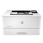 惠普 M405dw 激光打印机/惠普