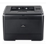 奔图P3201DN 激光打印机/奔图
