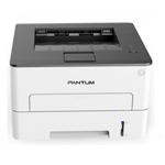 奔图P3016D 激光打印机/奔图