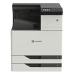利盟 CS923de 激光打印机/利盟