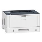 富士施乐3208d 激光打印机/富士施乐