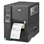 TSC MH641P 条码打印机/TSC
