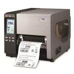 TSC TTP-2610MT 条码打印机/TSC
