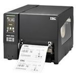TSC MH261T 条码打印机/TSC