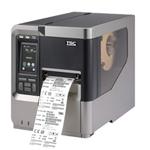 TSC MX641P 条码打印机/TSC