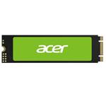 宏�Acer RE100 M.2(128GB) 固态硬盘/宏�