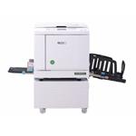理想SV5330C 一体化速印机/理想