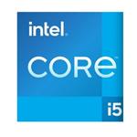 英特尔酷睿i5 11500H CPU/英特尔