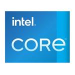英特尔酷睿i5 11260H CPU/英特尔