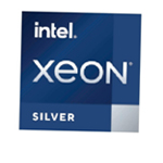 Intel Xeon Sliver 4310T 服务器cpu/Intel