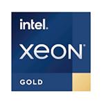 Intel Xeon Gold 5320 服务器cpu/Intel