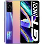 realme GT Neo(闪速版/12GB/256GB/5G版) 手机/realme