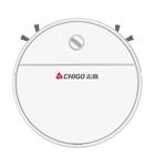 志高ZGS-Z01 扫地机器人/志高