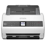 爱普生DS-730N 扫描仪/爱普生