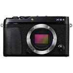 富士X-E4(单机) 数码相机/富士