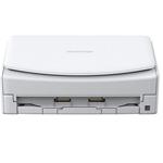 富士通iX1400 扫描仪/富士通
