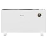 艾美特WC25-R2 电暖气/艾美特