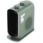 艾美特WP20-X17P-2 电暖气/艾美特