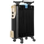 奥克斯NSC-200-11F1 电暖气/奥克斯