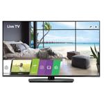LG 65UT761H0CB 液晶电视/LG