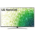 LG 65NANO86CPA 液晶电视/LG