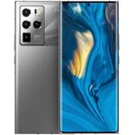 努比亚Z30 Pro(8GB/256GB/全网通/5G版) 手机/努比亚