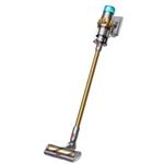 戴森V15 detect total clean 吸尘器/戴森