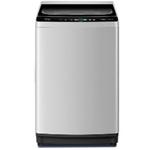 美的MB100V51WQCH 洗衣机/美的