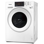 松下XQG90-N90WY 洗衣机/松下