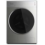 松下XQG100-LD166 洗衣机/松下