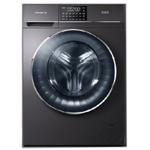 卡萨帝C1 H10S3EU1 洗衣机/卡萨帝