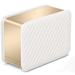 联想个人云存储T2(8TB×2) NAS/SAN存储产品/联想