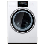 松下XQG100-NA5D 洗衣机/松下