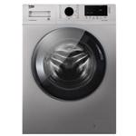 倍科EWCE10252X0SI 洗衣机/倍科