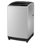 �A凌HB100-C1H-H01MH 洗衣�C/�A凌