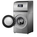 比弗利BVL1FD150ITY6 洗衣机/比弗利