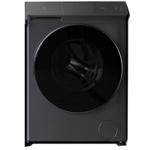 小米XHQG100MJ202 洗衣机/小米