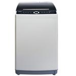 康佳XQB70-10D0B 洗衣机/康佳
