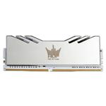 影驰HOF EXTREME D4-4000 16GB(2×8GB)限量版 内存/影驰