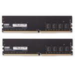 科赋32GB(2×16GB)DDR4 3200 内存/科赋