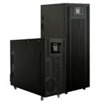 沃帝威克WK33-10KL UPS/沃帝威克