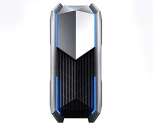 机械师未来战舰Ⅱ(i7 11700K/16GB/512GB/RTX3070)