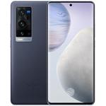 vivo X60t Pro+(8GB/128GB/全�W通/5G版) 手�C/vivo