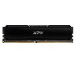 威刚XPG威龙D20 8GB DDR4 3200 内存/威刚
