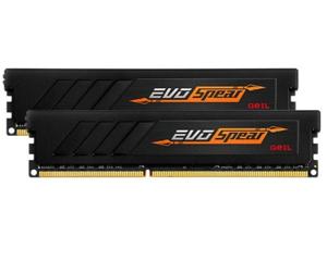 金邦锐速 32GB(2×16GB)DDR4 3200图片