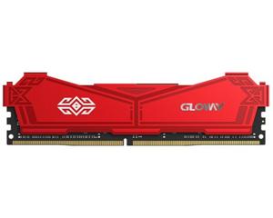 光威弈Pro 8GB DDR4 3200马甲条图片