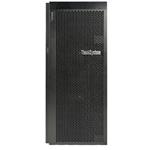 联想ThinkSystem ST558(Xeon Gold 6230×2/32GB/1.2TB×3) 服务器/联想