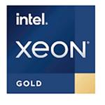 Intel Xeon Gold 6326 服务器cpu/Intel
