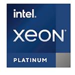 Intel Xeon Platinum 8352S 服务器cpu/Intel