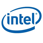 Intel Xeon Platinum 8380HL 服务器cpu/Intel